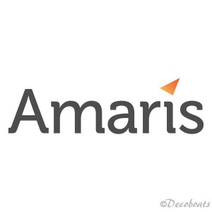 Logo AMARIS