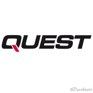 Logo Quest