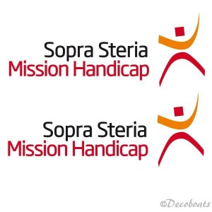lot 2 logos Sopra steria