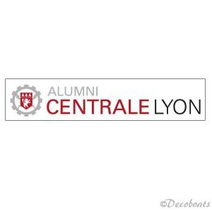 Logo ALUMIN