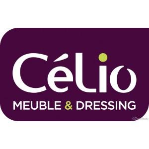 logo Celio